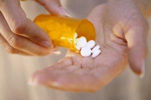 Правильно подобрать антибиотик может только врач после обследования!