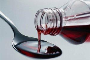 Приступообразный кашель – это симптом, лечение зависит от причины