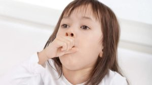 Сироп назначают при заболеваниях дыхательных, которые сопровождаются образованием вязкой, трудноотделяемой мокроты