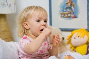 Чаще всего кашель вызывают вирусы, бактерии или аллергены