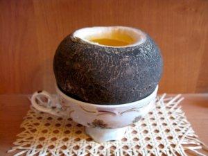 Черная редька с медом – популярное и эффективное средство от кашля