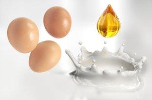 Для максимальной эффективности в рецепт можно добавить другие ингредиенты