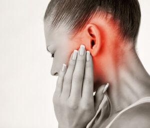 Неправильное лечение может стать причиной гнойного менингита