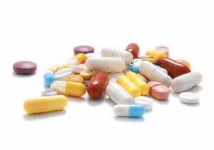 Чтобы лечение антибиотиками было эффективное, нужно соблюдать правила их применения