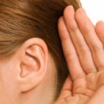 Отит – это воспаление уха