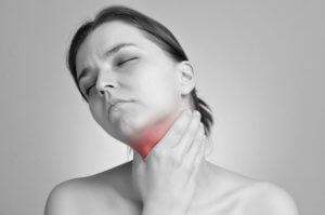 Заболевание может протекать в острой и хронической форме