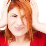 Отит – это инфекционное воспаление среднего уха