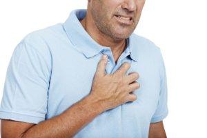 Последствия зависят от причины плеврита и своевременности лечения недуга