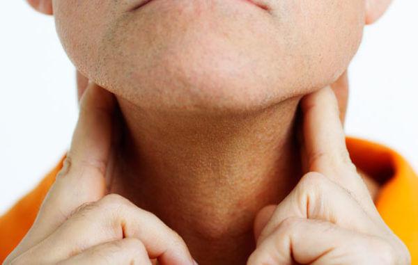 Тонзиллит: основные признаки и формы болезни