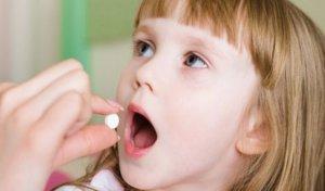 Нельзя лечить вирусную ангину антибиотиками!