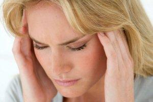 Передозировка или неправильное введение инъекции могут вызвать серьезные осложнения