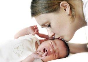 У ребенка повысилась температура или появилась одышка? – Нужен врач!