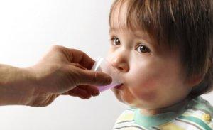 Правильный и безопасный препарат может назначить врач после осмотра