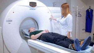Результаты МРТ помогут выявить причину