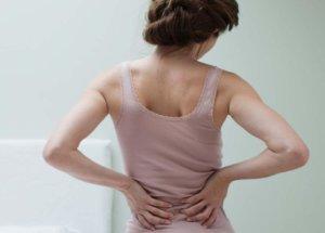 При нарушении функций почек высокие дозы препарата могут вызвать судороги