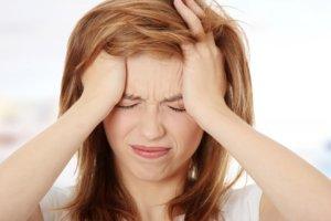 Осложнения и последствия гайморита