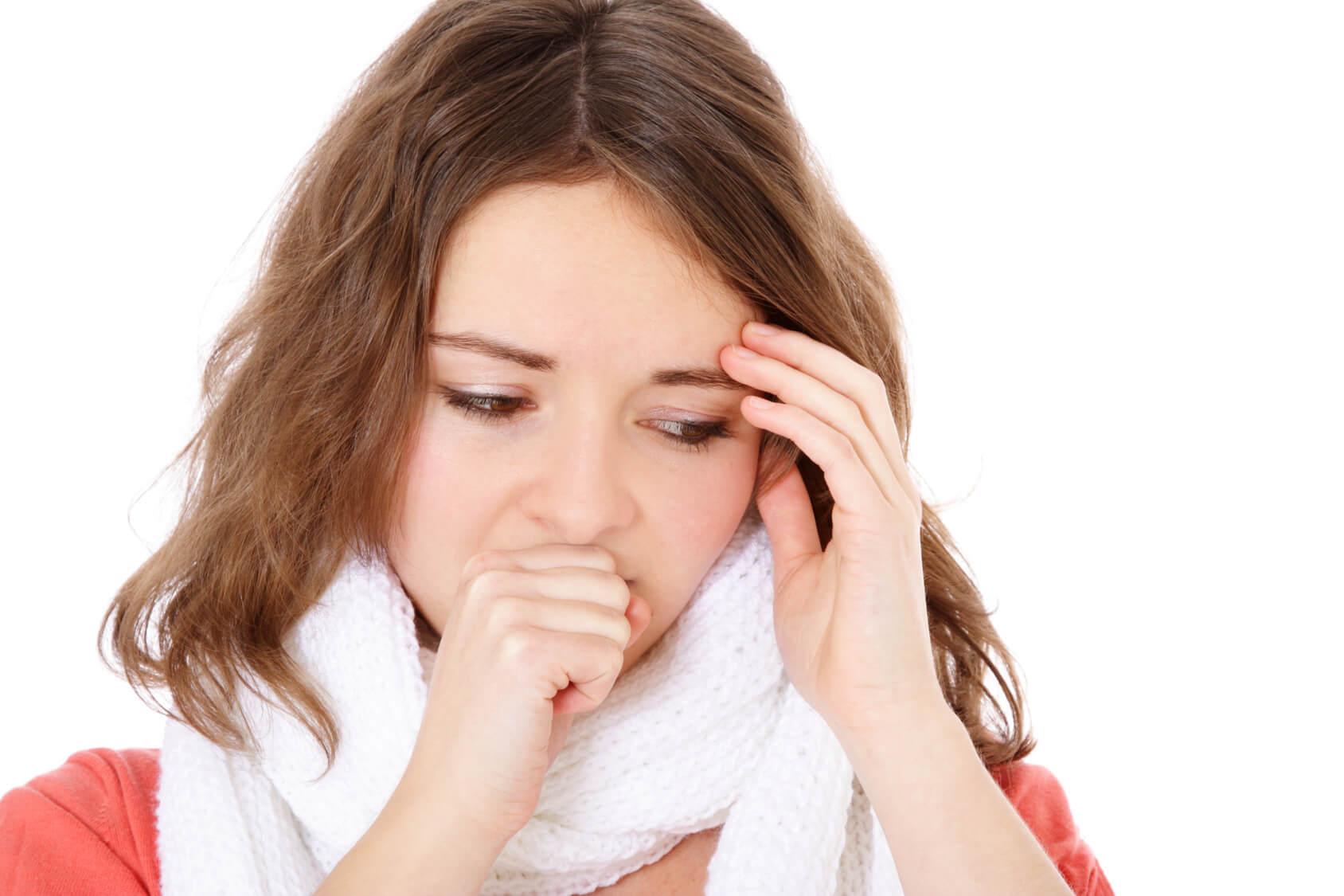 Как применять таблетки от кашля с термопсисом