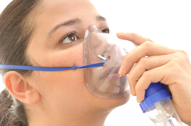 Как проводить ингаляции небулайзером при простуде, основные правила