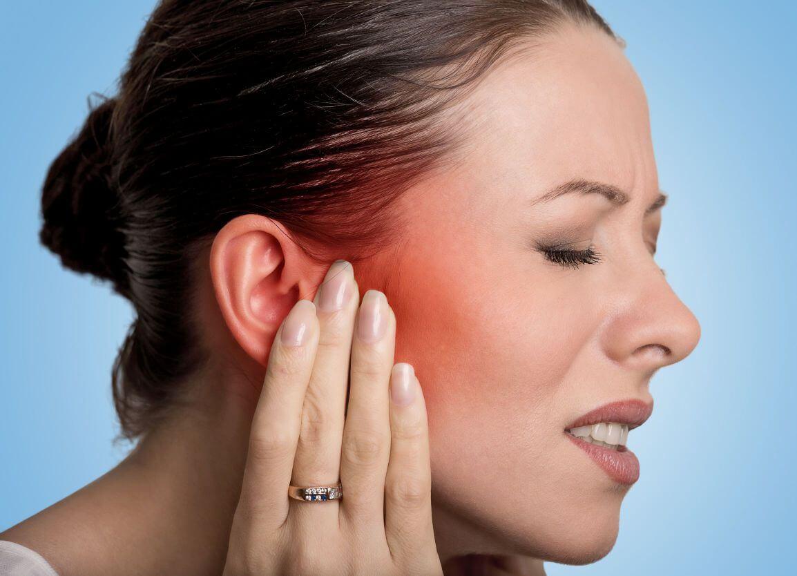 Перихондрит ушной раковины, лечение заболевания, профилактика и прогноз